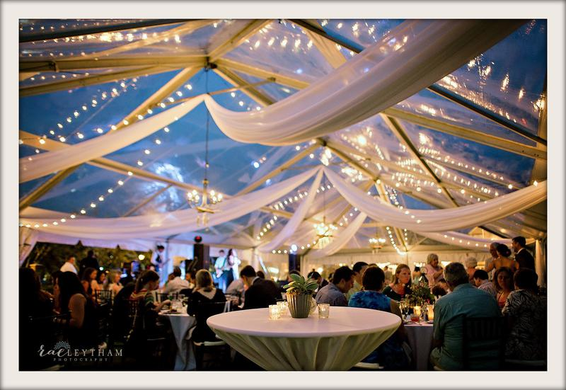 Your Perfect Waterfront Reception Event Venue